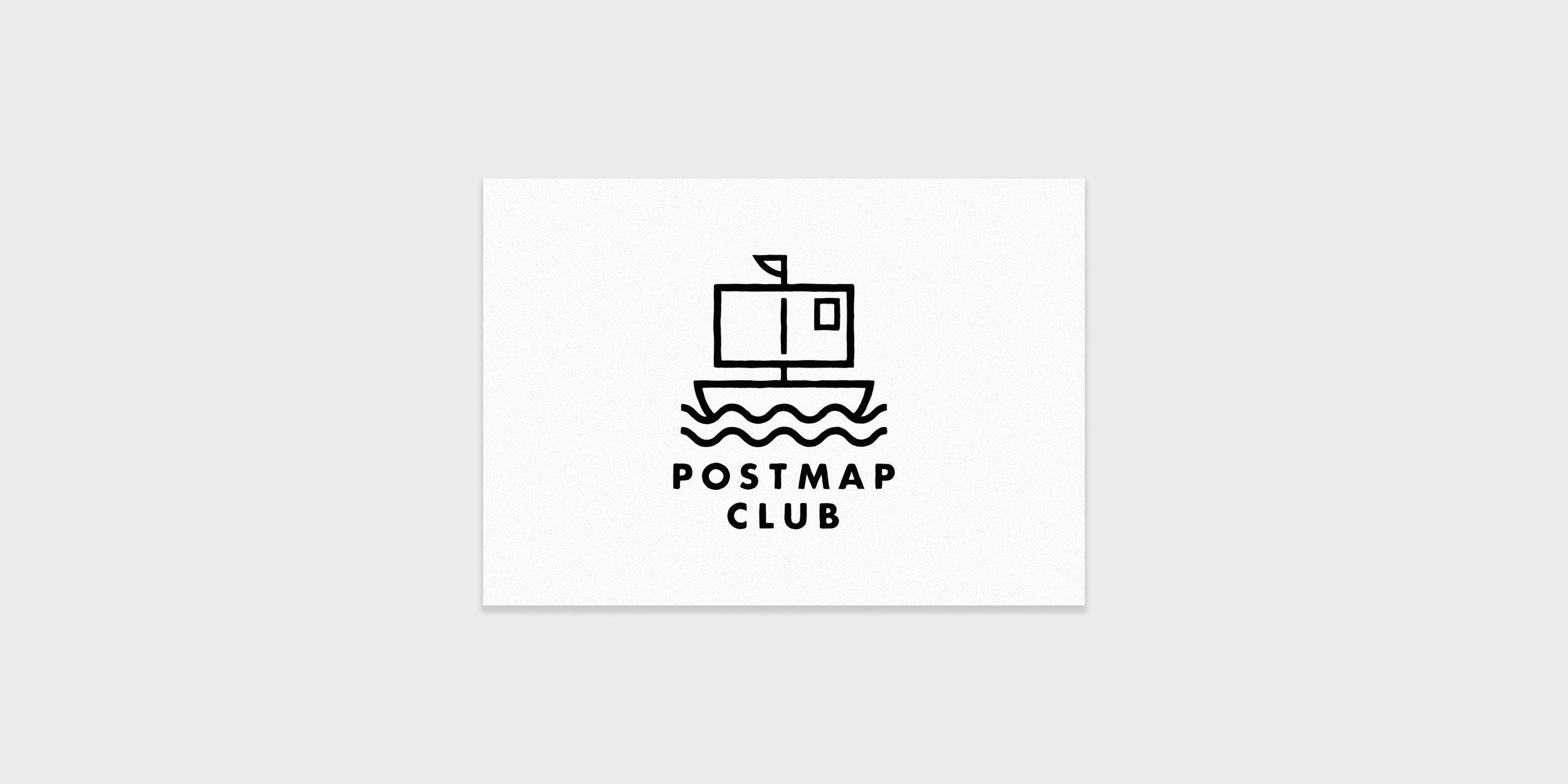 postmap-banner-01.jpg