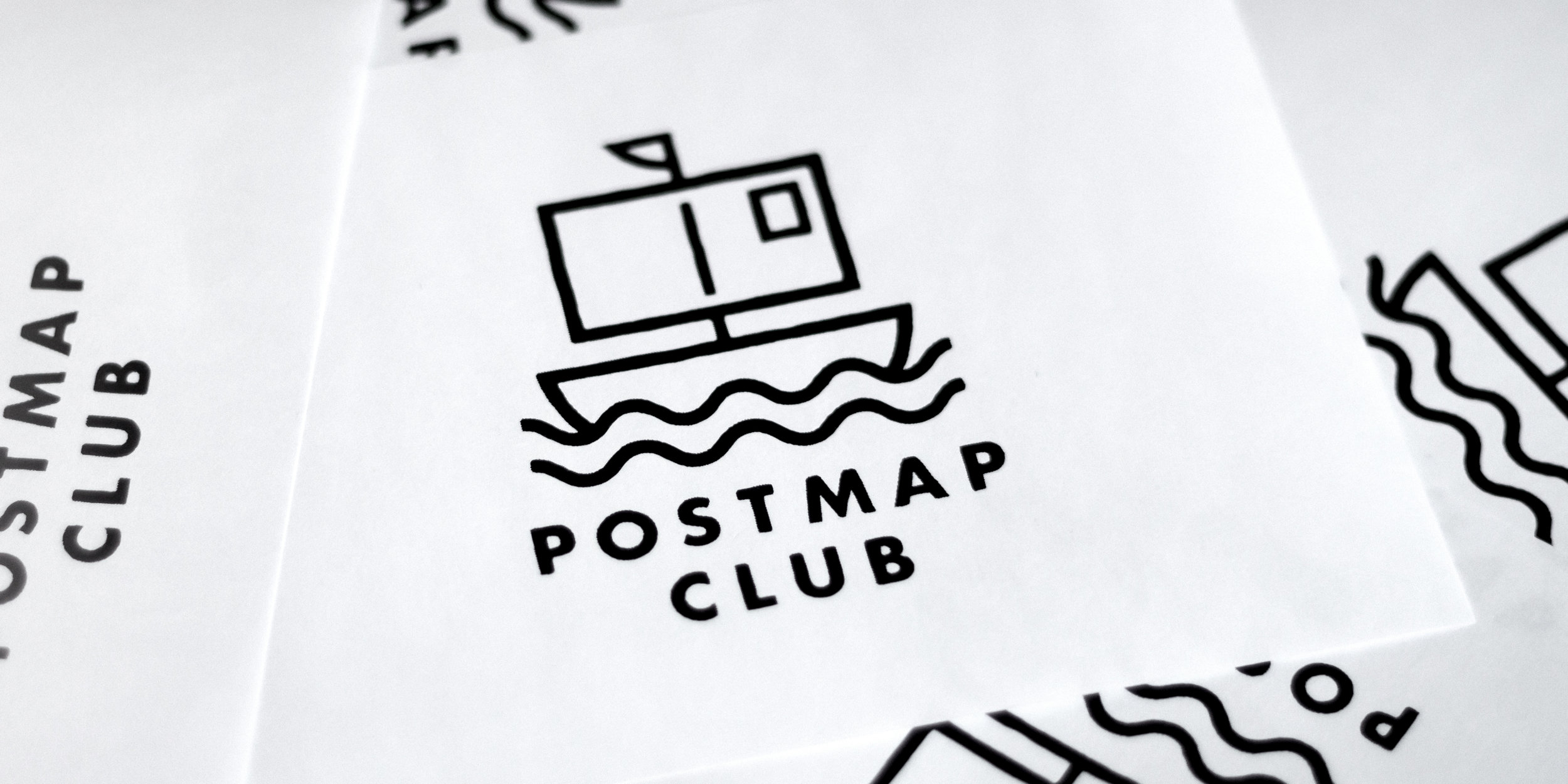 postmap-banner-02.jpg