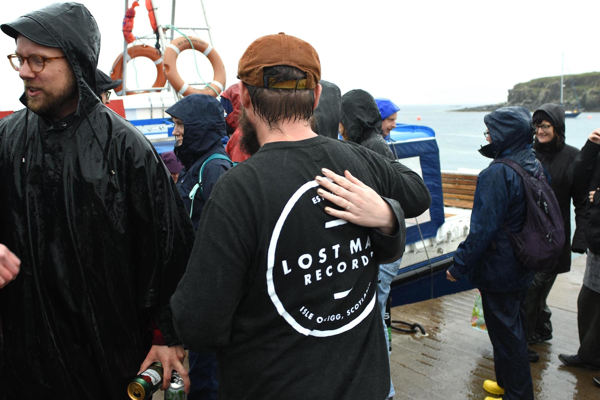 1.1 Ferry CDG public copy.jpg