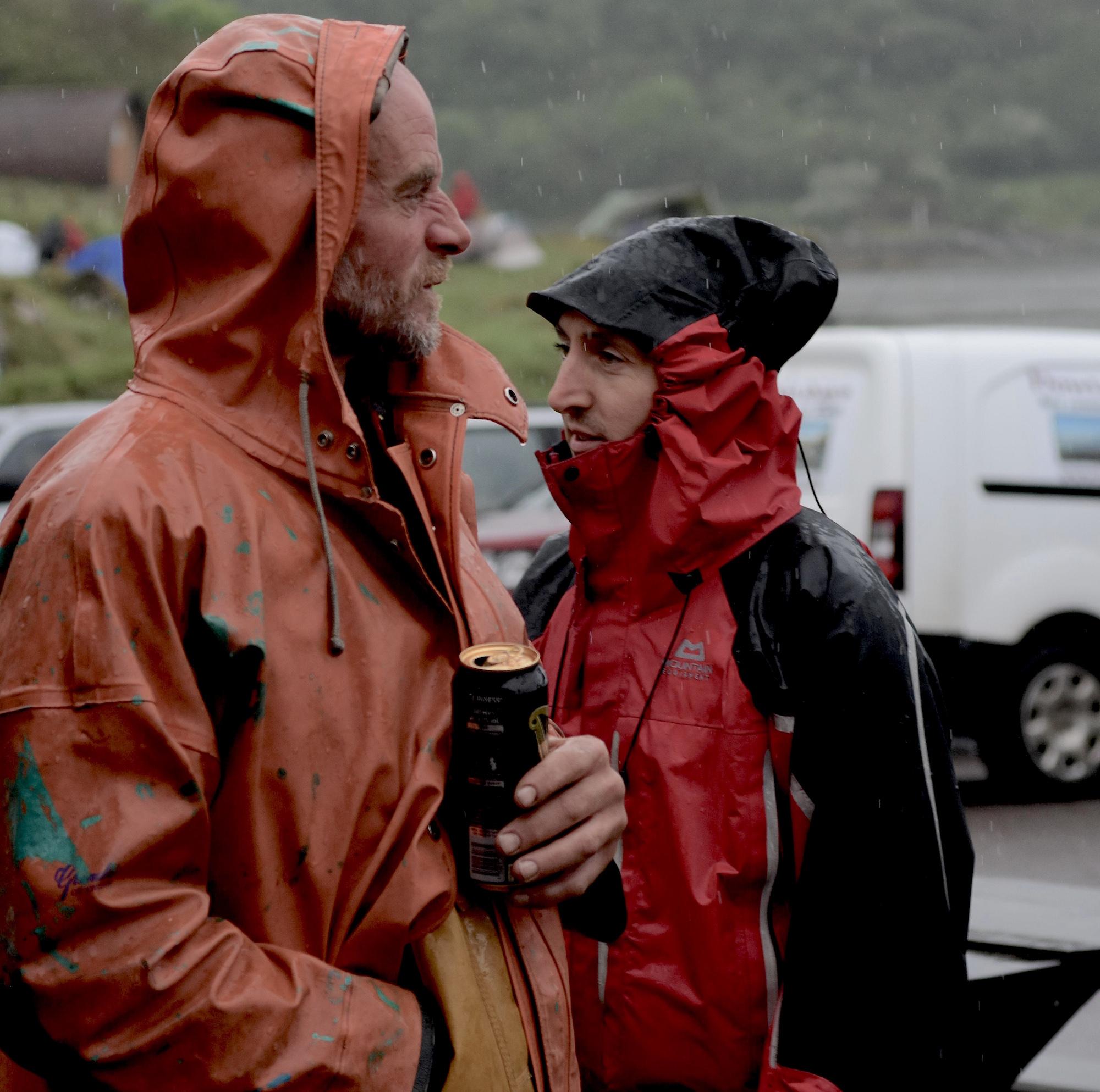 1.4 Ferry Rain.jpg