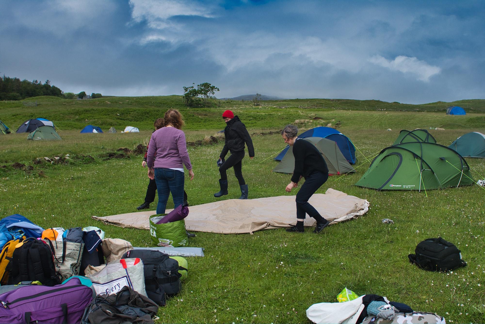 1.6. Tents.jpeg