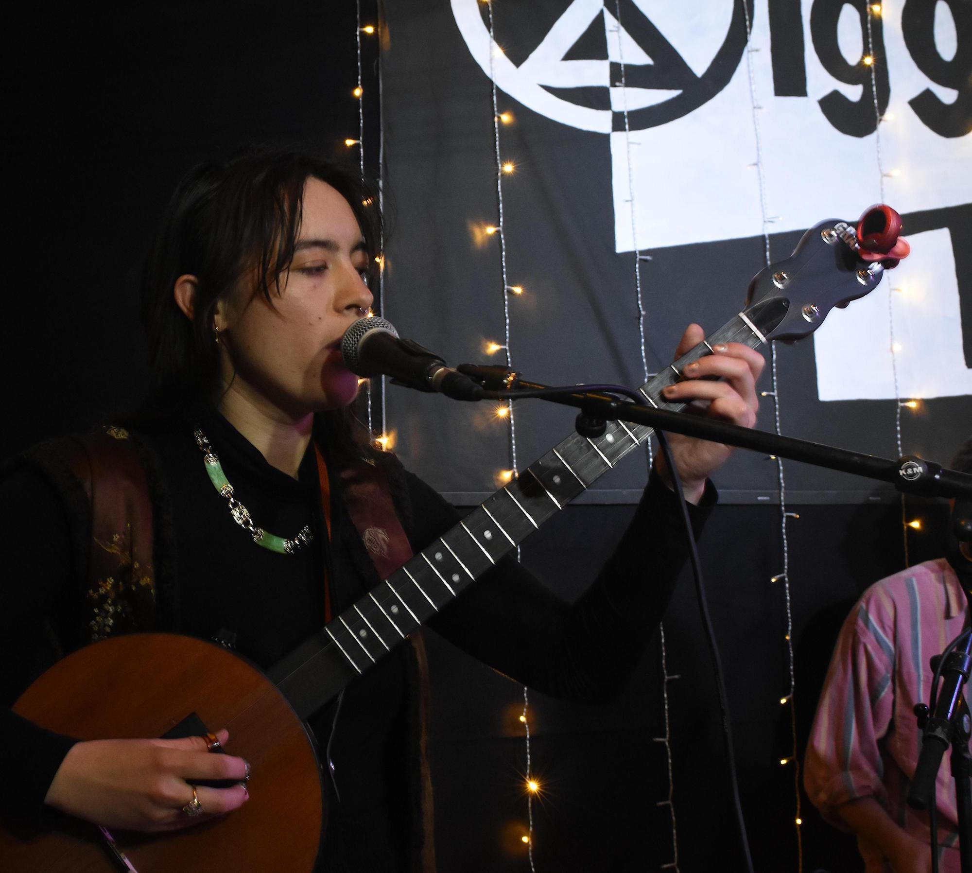 12.1 Bamboo Live CDG bands copy.jpg