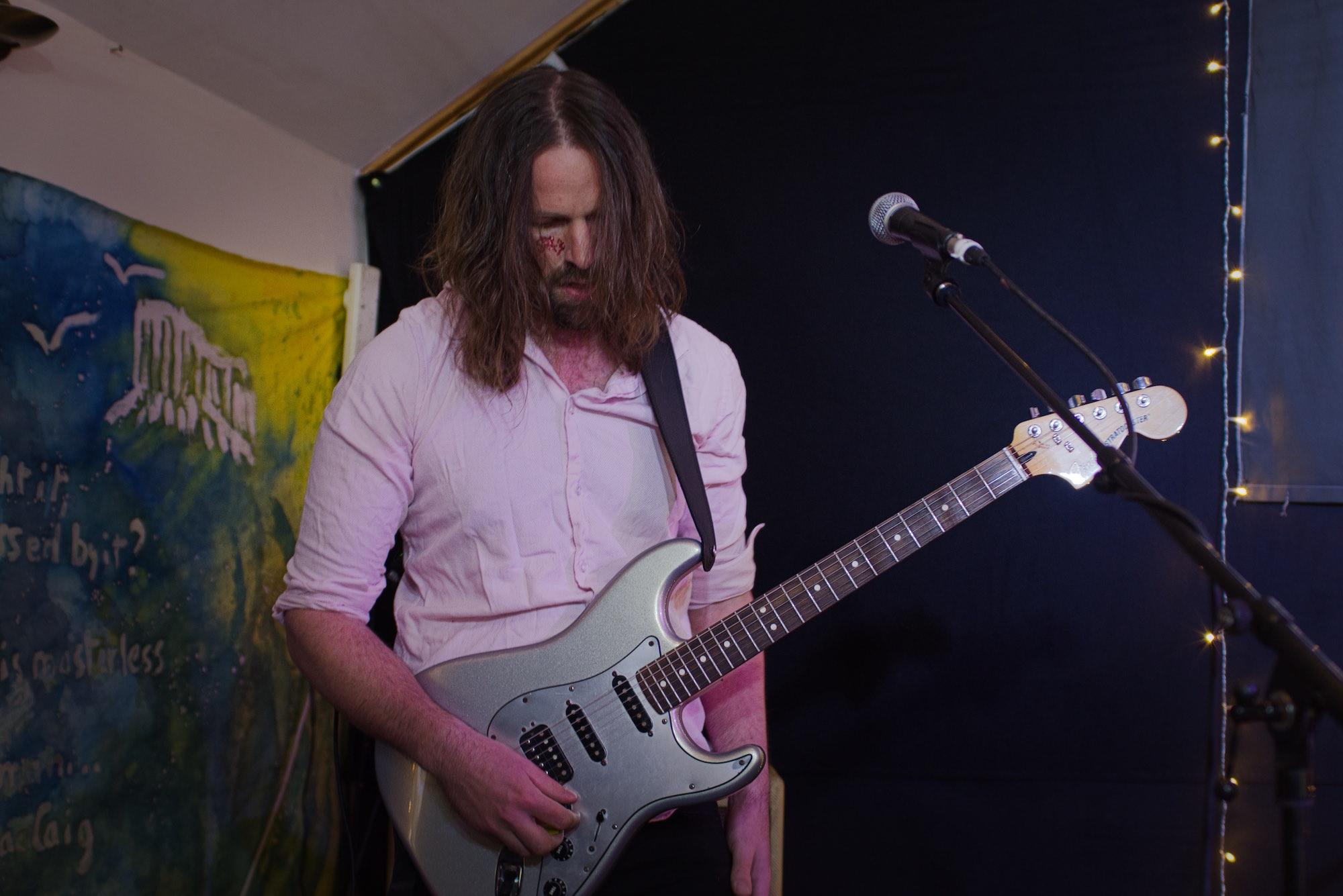 25. Pictish live bands copy CDG.jpeg
