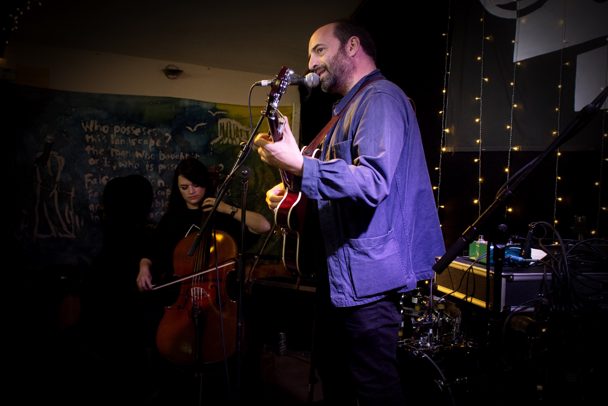 27. Adrian Crowley Live CDG.jpeg