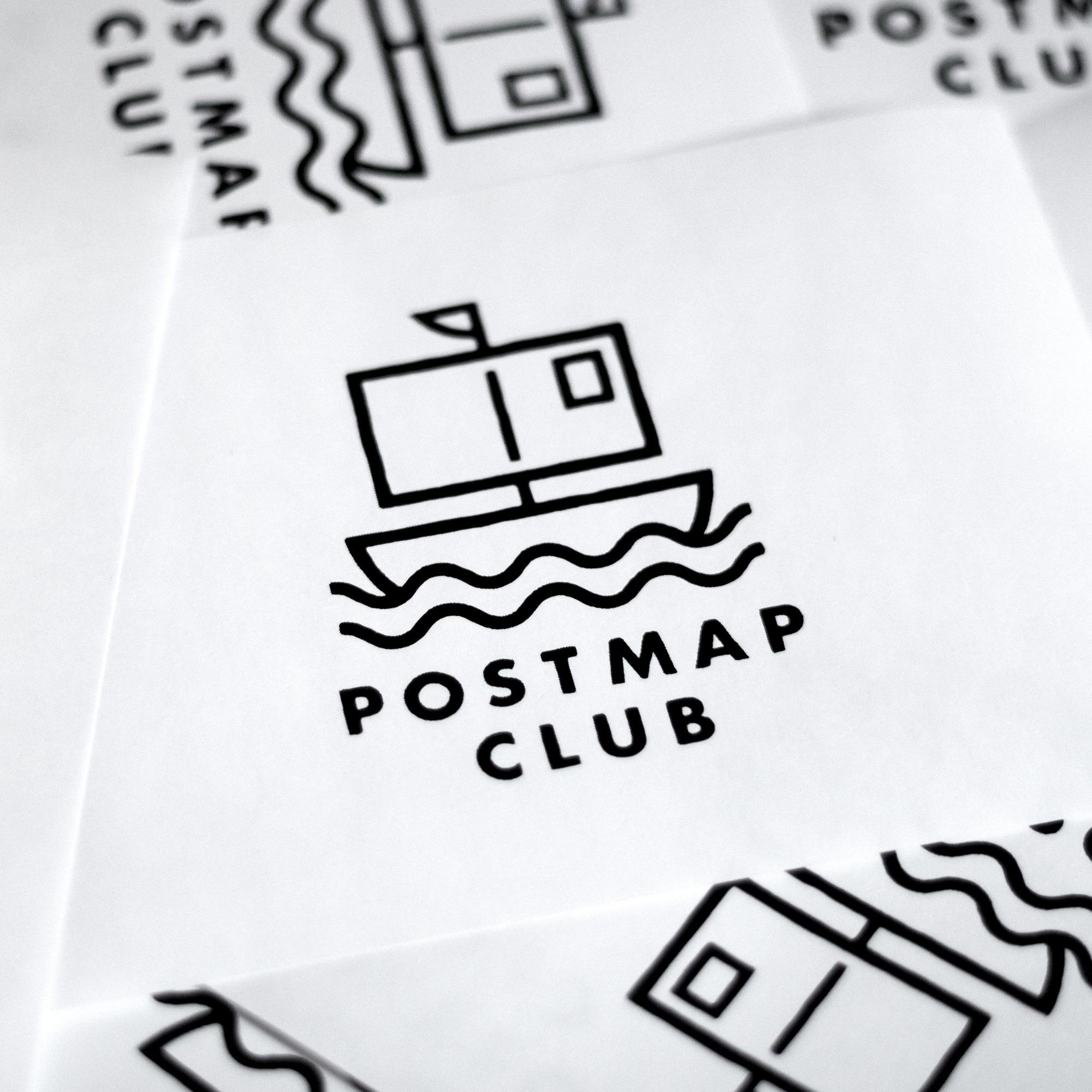 postmap-photo-01.jpg