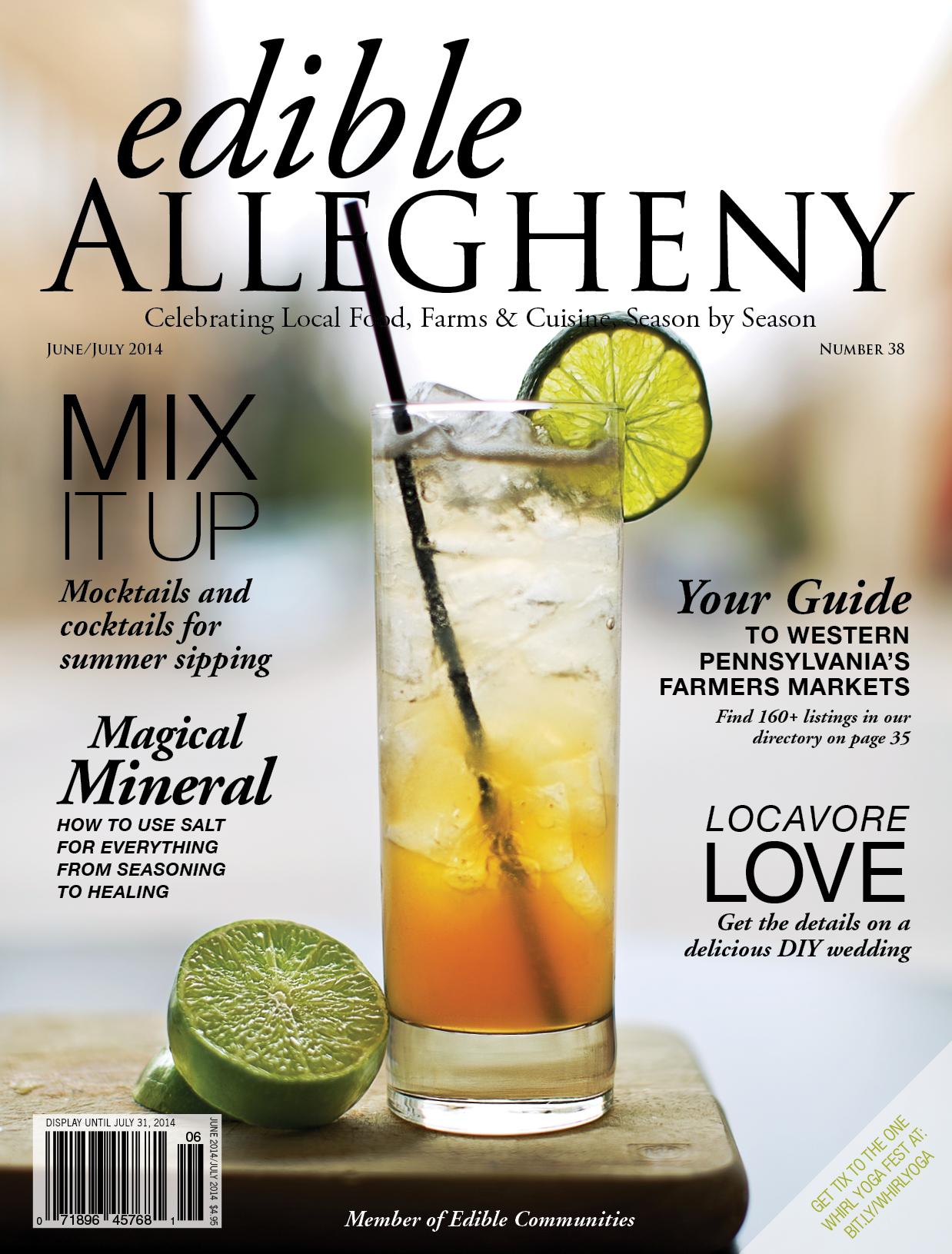 MichaelFornataro_Blog_MonthlyRecap_Cover