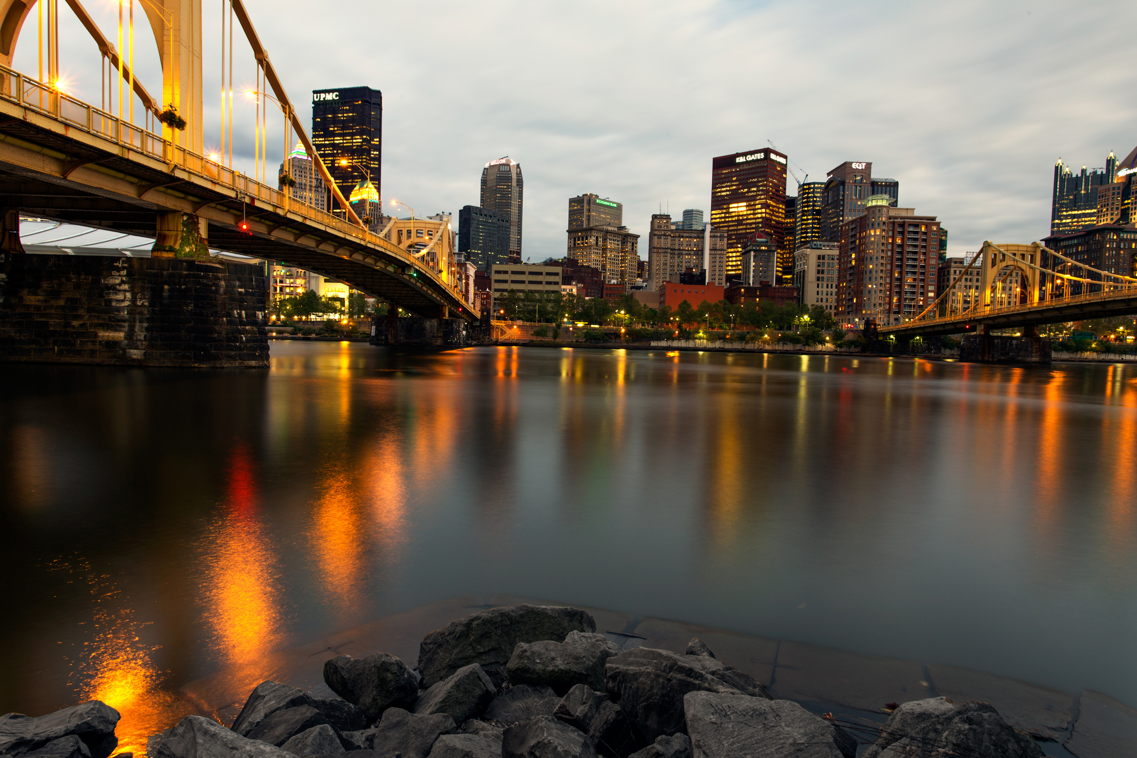 MichaelFornataro_AdvertisingPhotographer_Pittsburgh_Blog