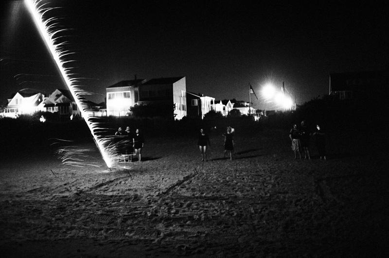 rockawayfireworks.jpg