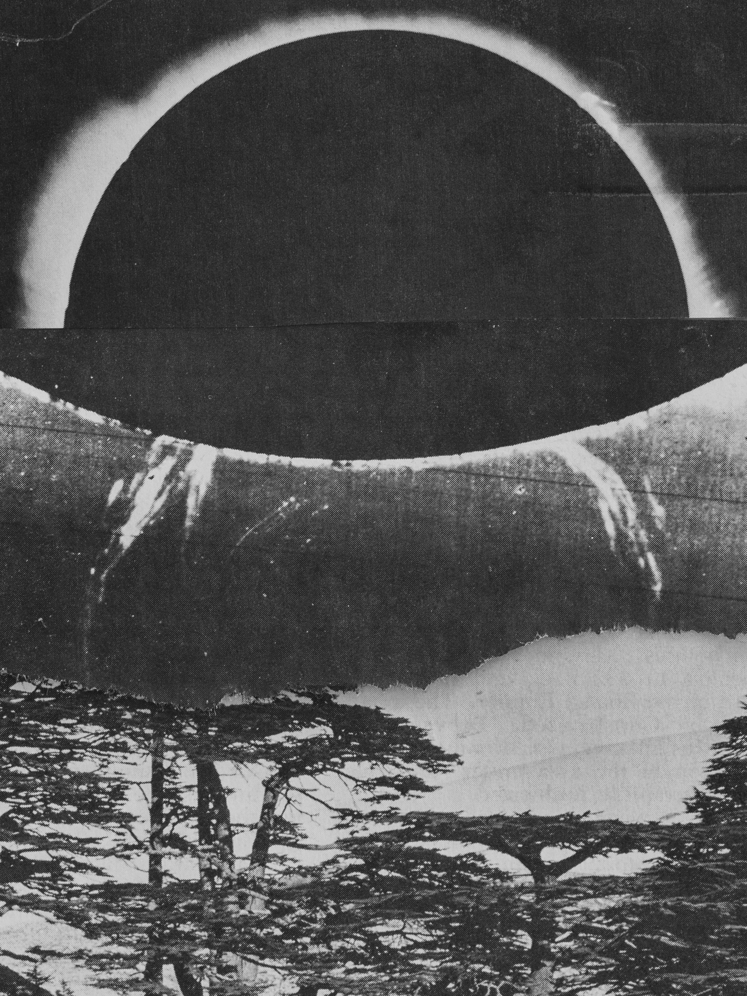 eclipse2_print.jpg