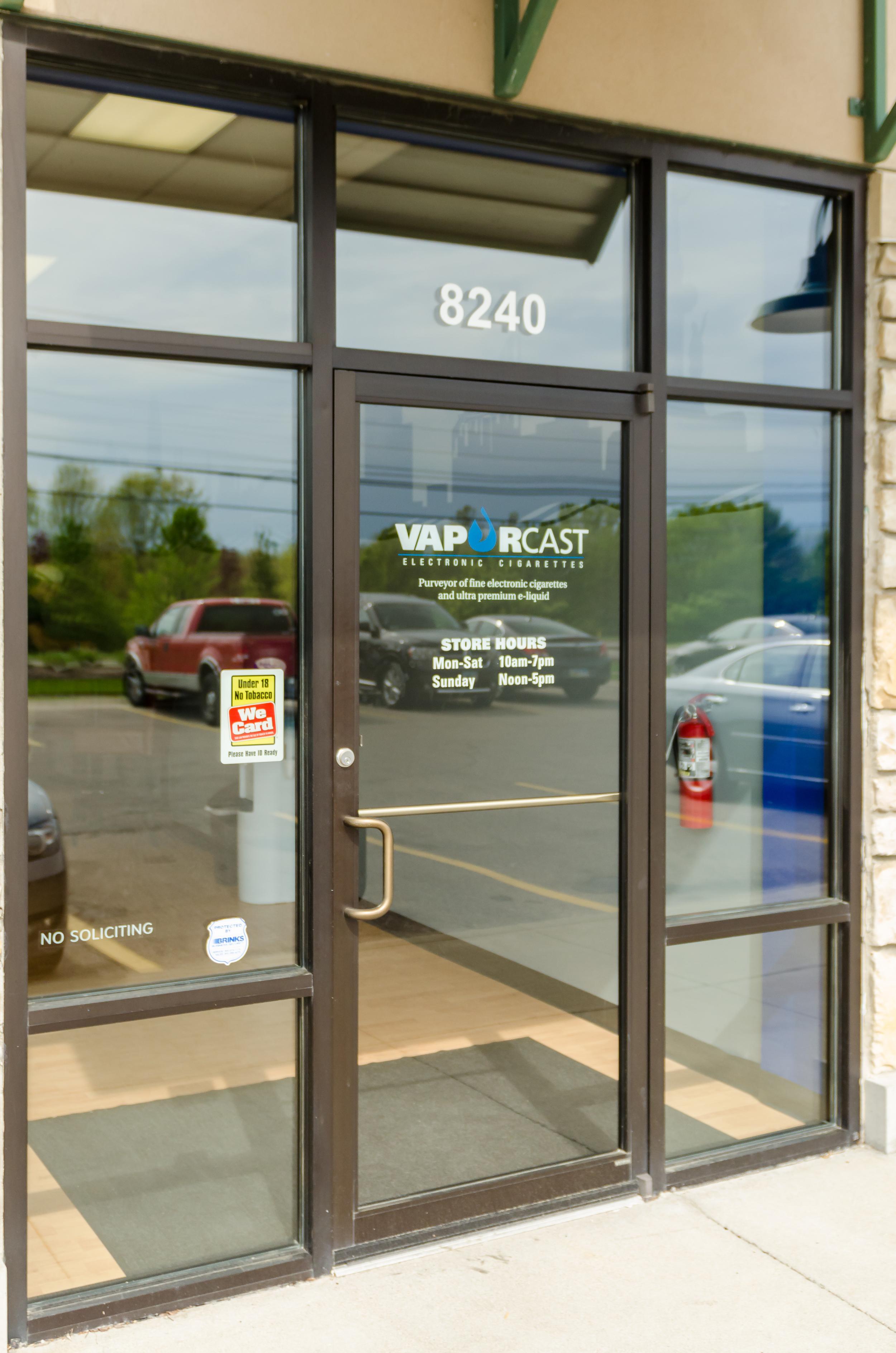 VaporCast Mason Entrance.jpg