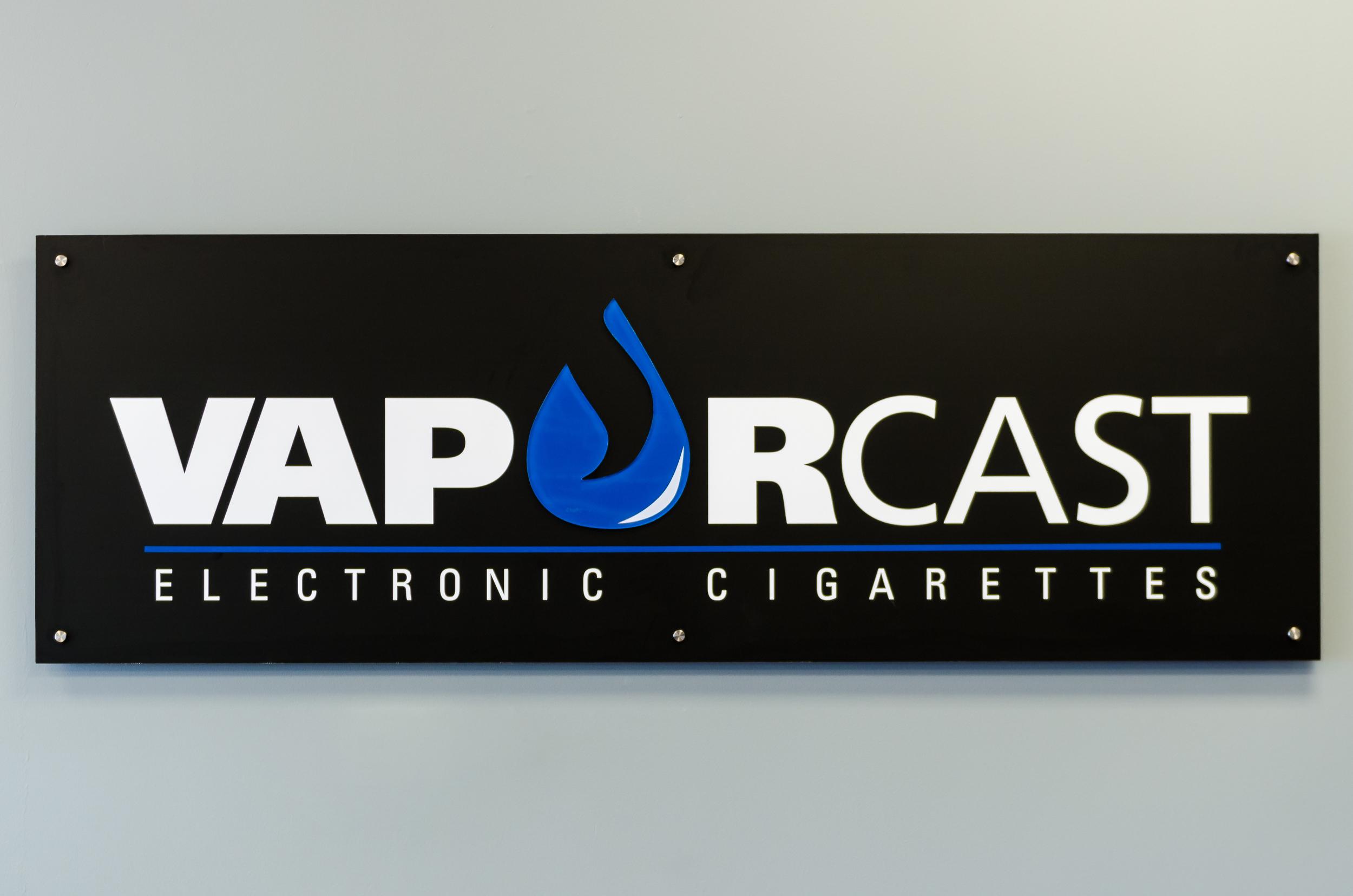VaporCast Mason Signage.jpg