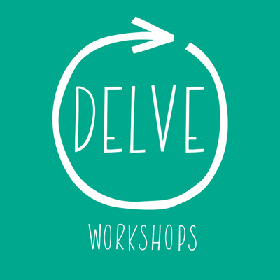 DELVE_workshop_green.jpg