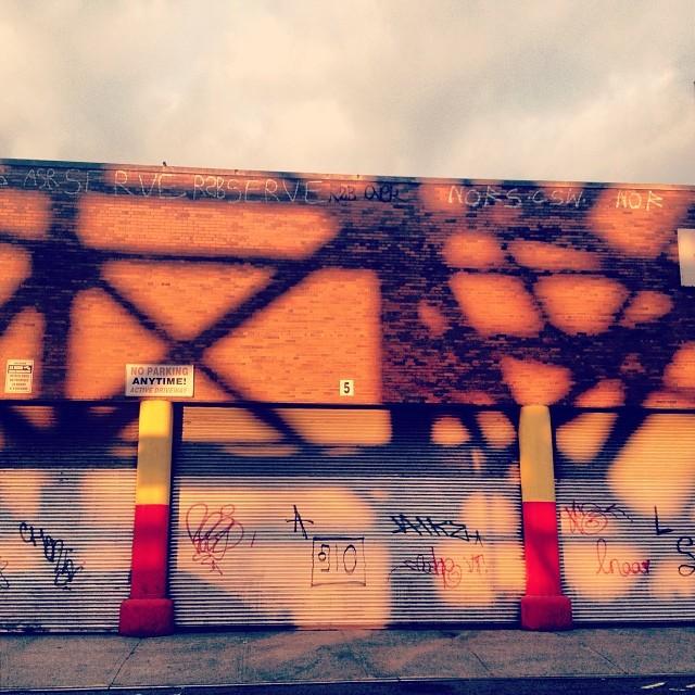 9th Street, Gowanus