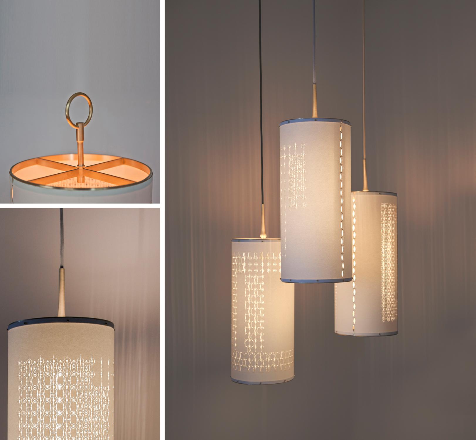 Hikari Lights