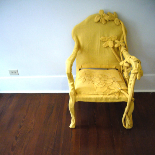 yellowchair.png