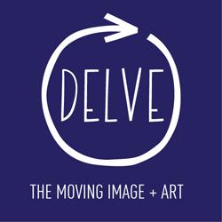 Delve_MovingImage.jpg