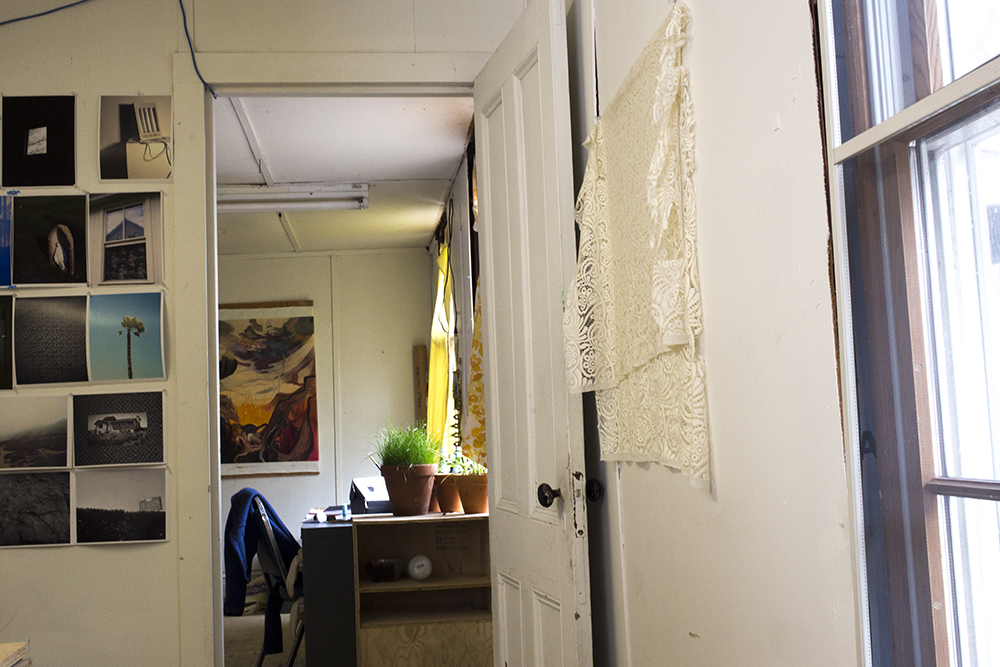 Doorway_small.jpg