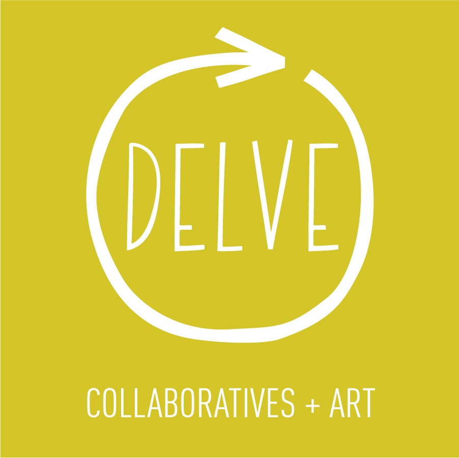 Delve_Collaboratives.jpg
