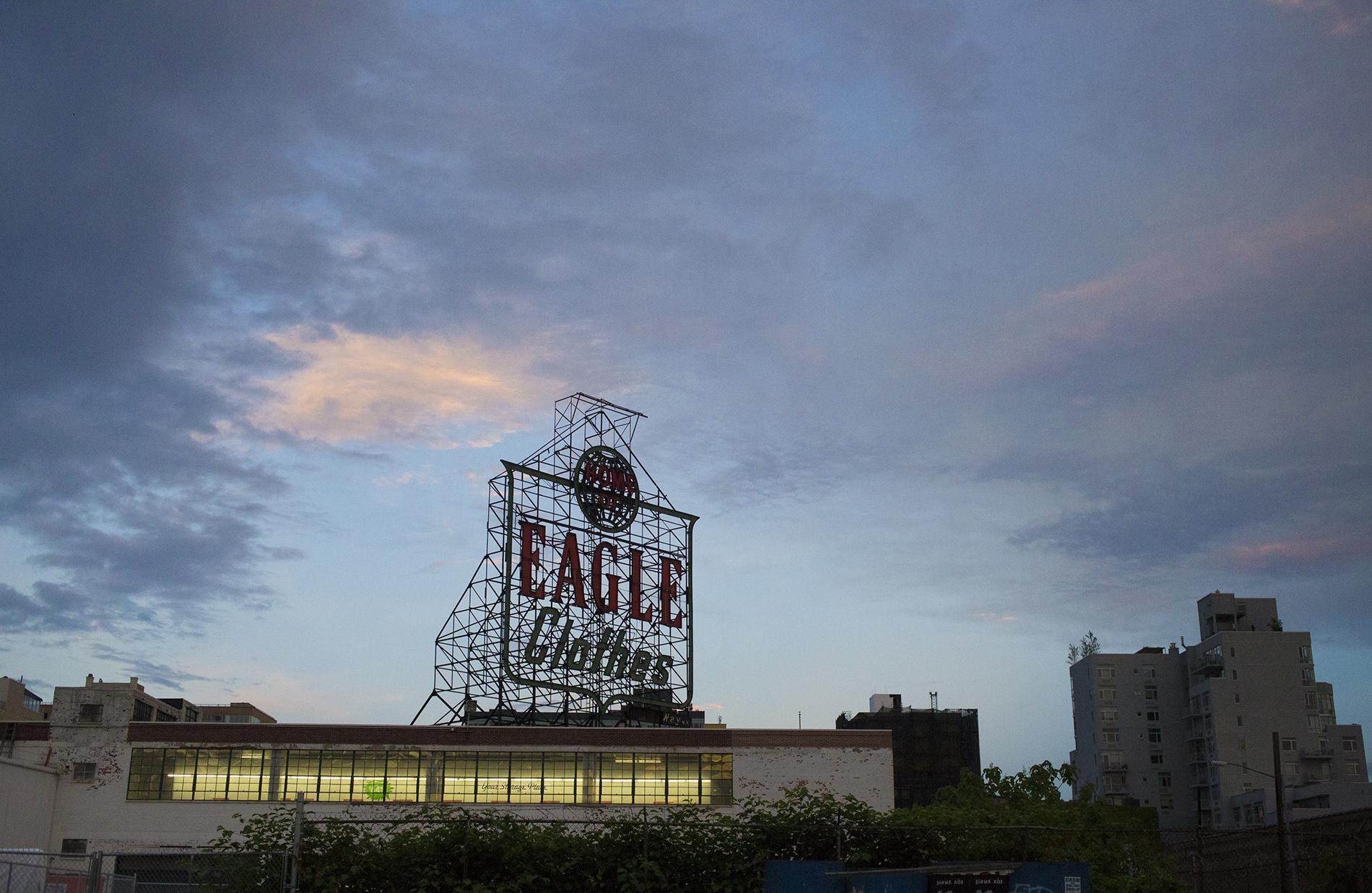 EagleClothes.jpg
