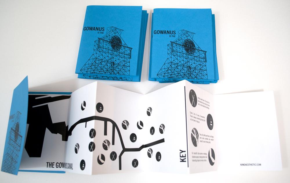 GowanusBook02.jpg