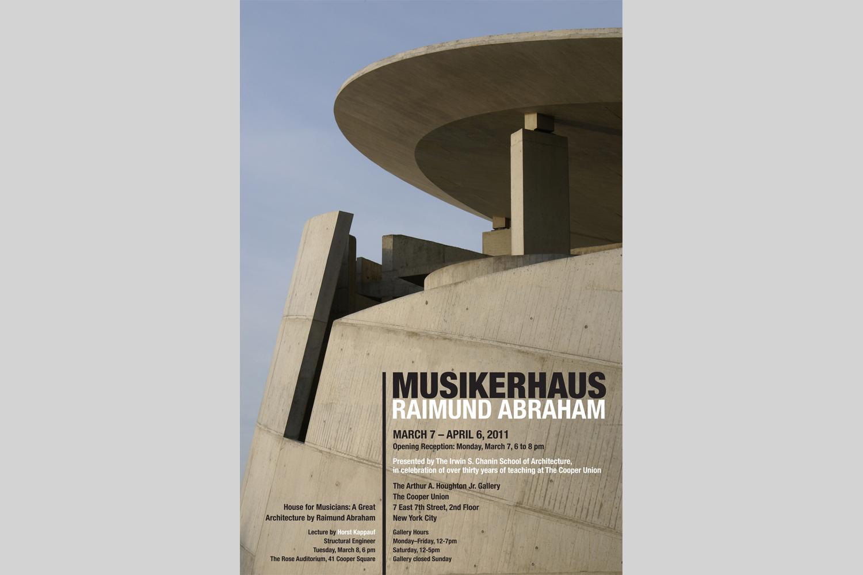 Cooper_Musikerhaus_poster.jpg