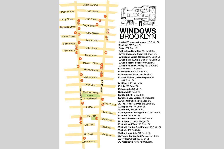 WindowsBrooklynMap.jpg