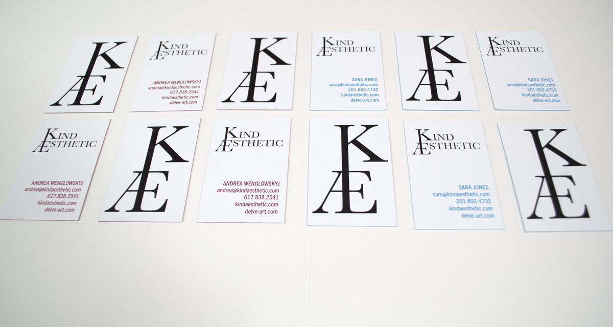 businesscards04.jpg