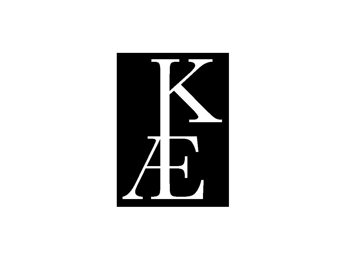 KAE.jpg