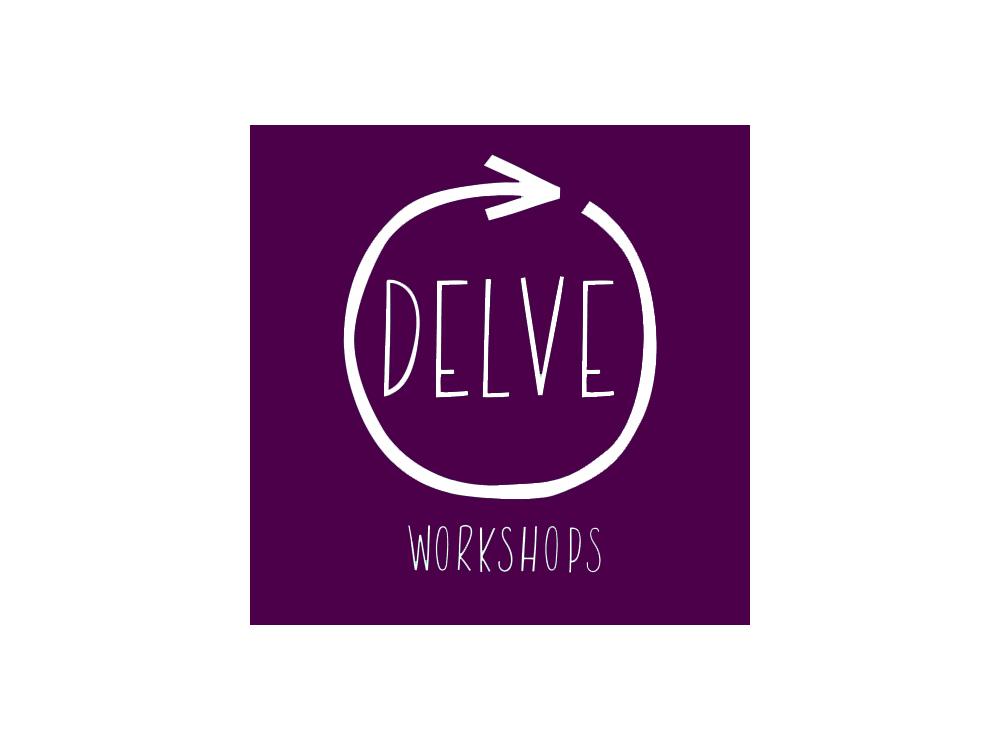 DELVE_workshop_s.jpg