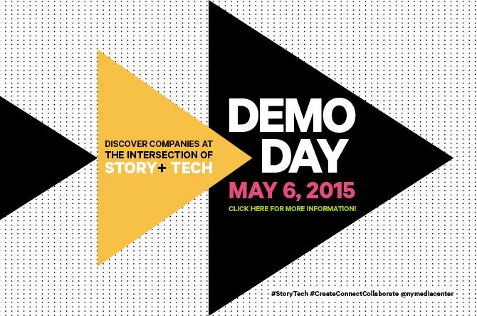 DemoDay_HomepageCarousel.jpg