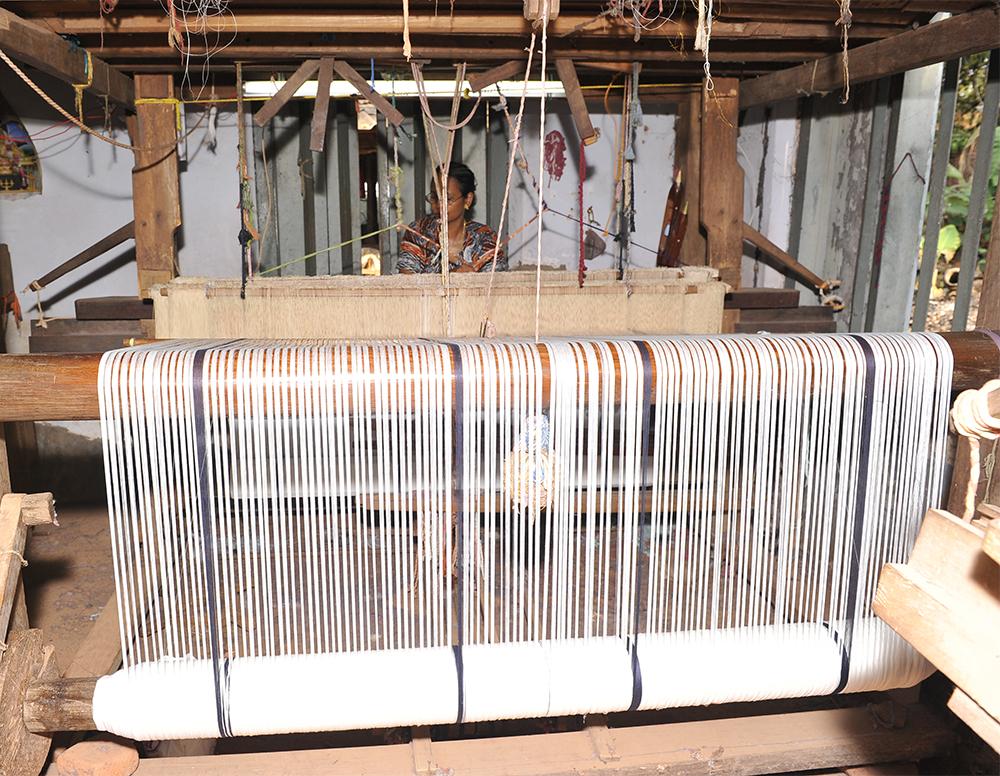 _DSC2077-linen blue stripe artisan1.jpg
