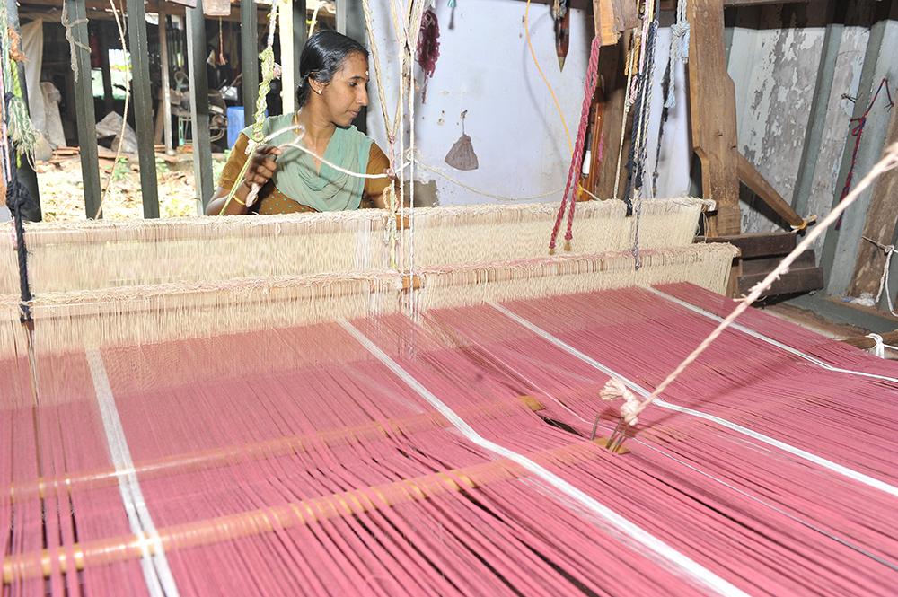 _DSC9987-rose cotton artisan2.jpg