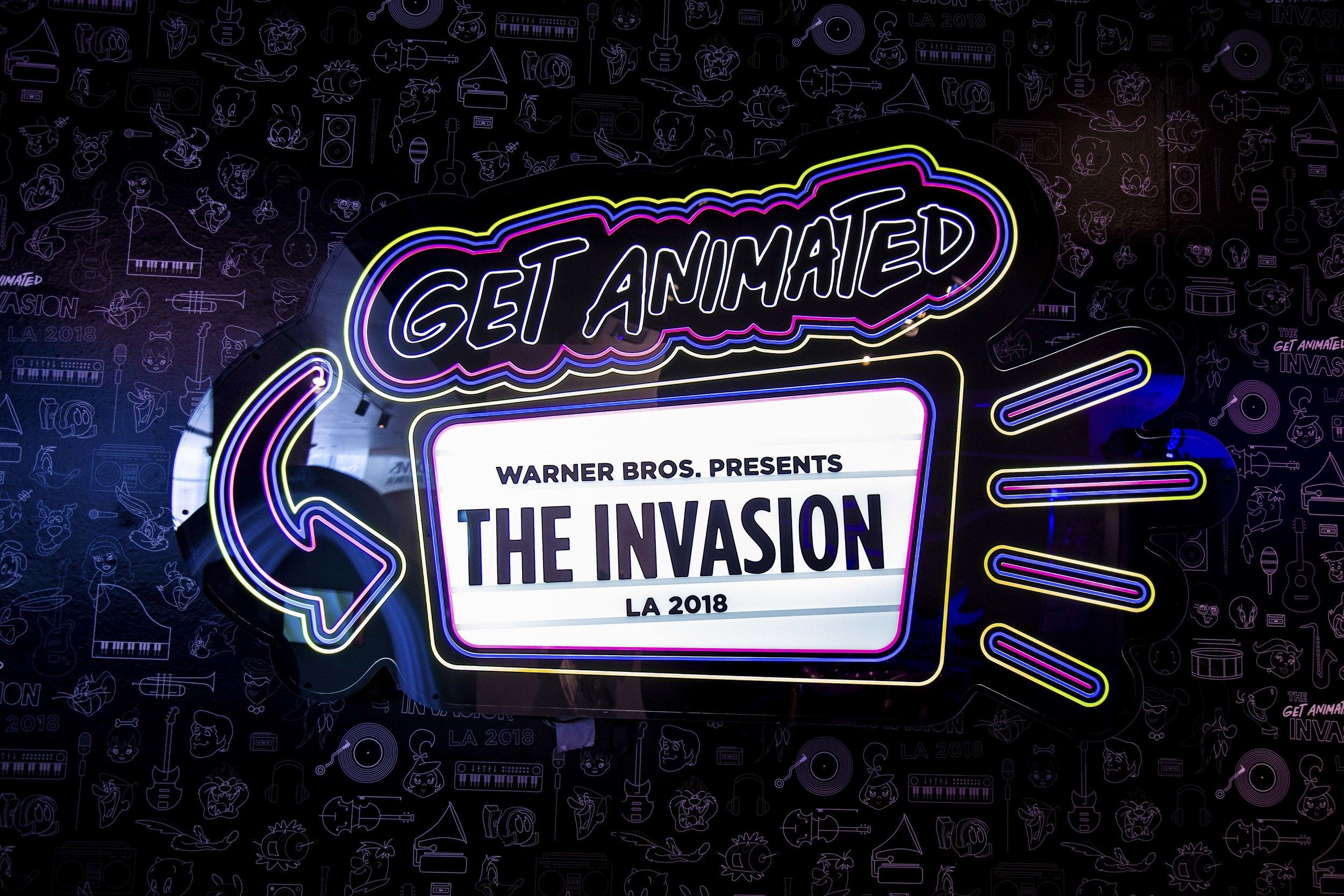 Get Animated Invasion019.jpg