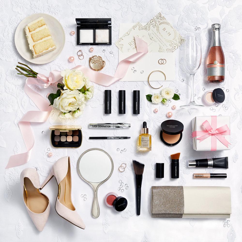 Lay_Wedding_039_FS_05.jpg