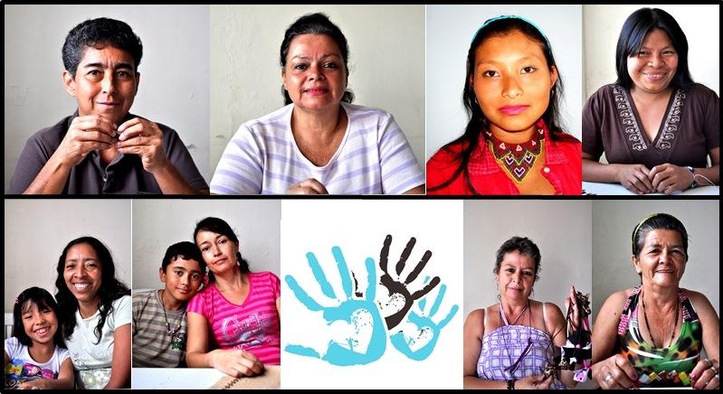 Mujeres de la fundacion.jpg