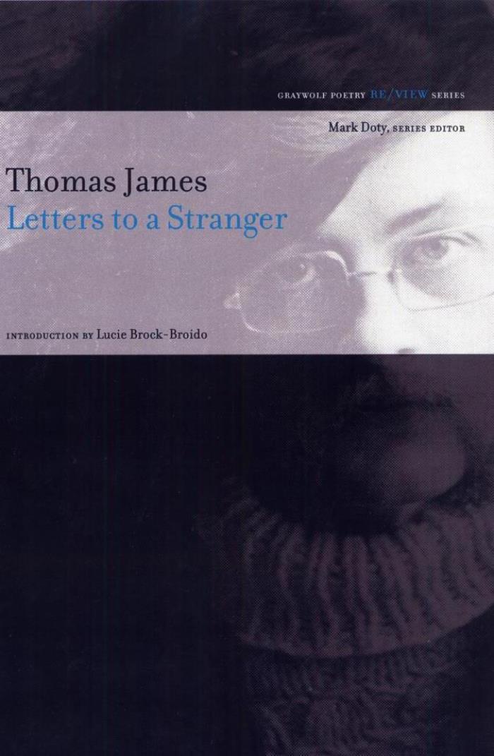 Letters to a Stranger.jpg