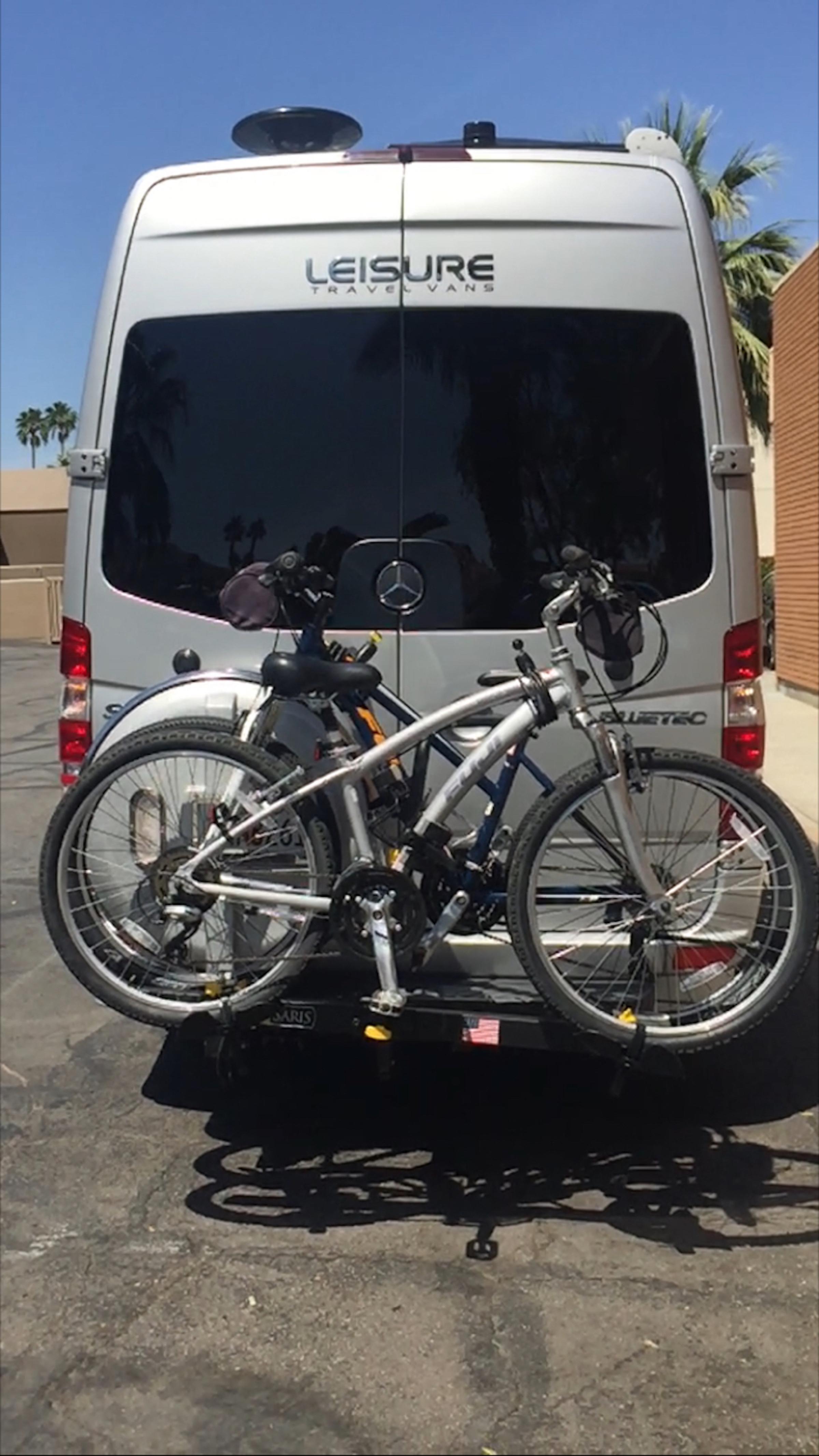 Bike Rack on FSSS.jpg