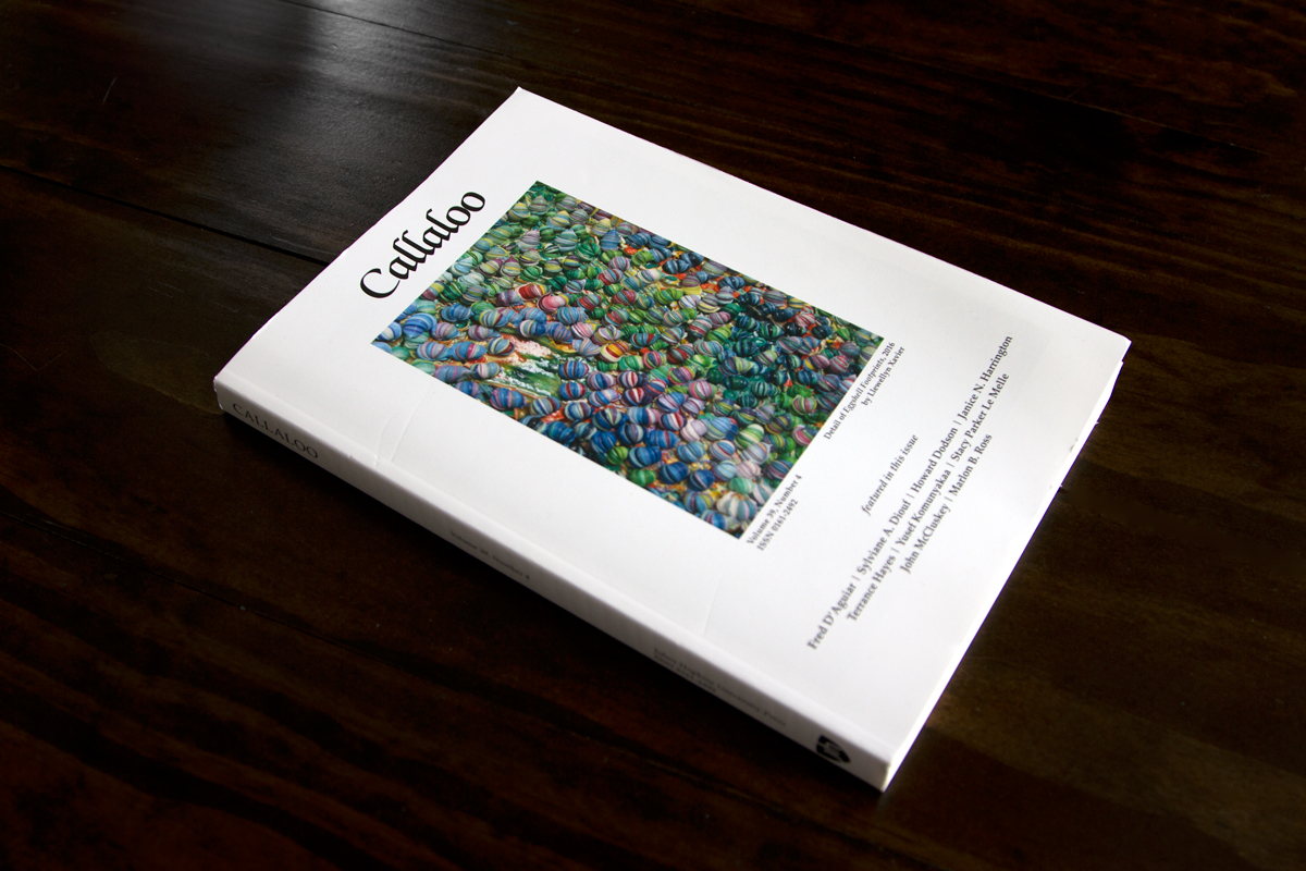 Calloloo_interview_closedbook_web4.jpg