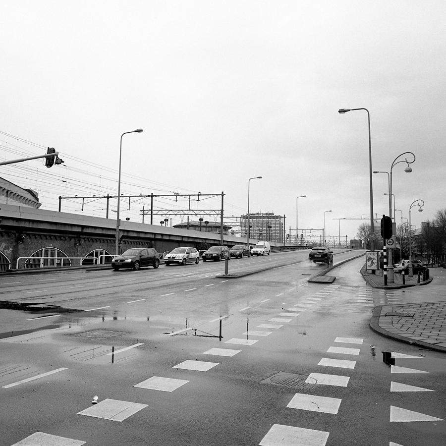 R25_Amsterdam_06_B.jpg