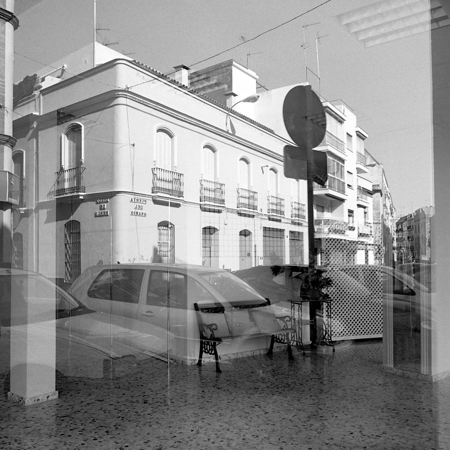 R33_Sevilla_02_B.jpg