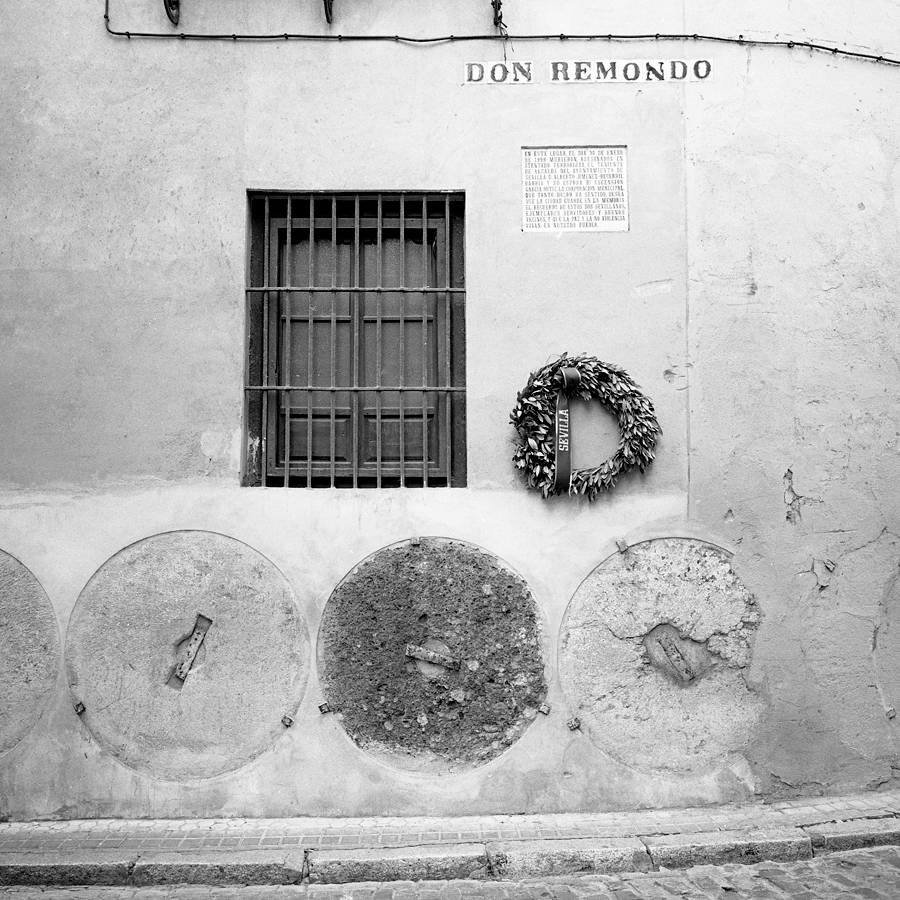 R34_Sevilla_01_A.jpg