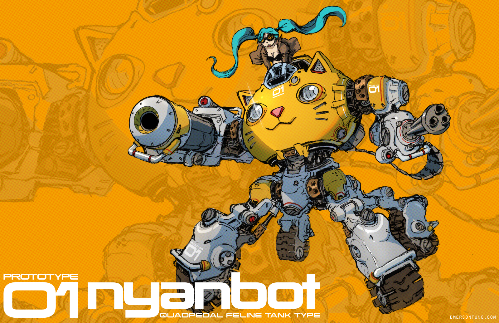 emerson_tung_nyanbot