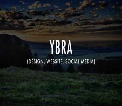 YBRA.jpg