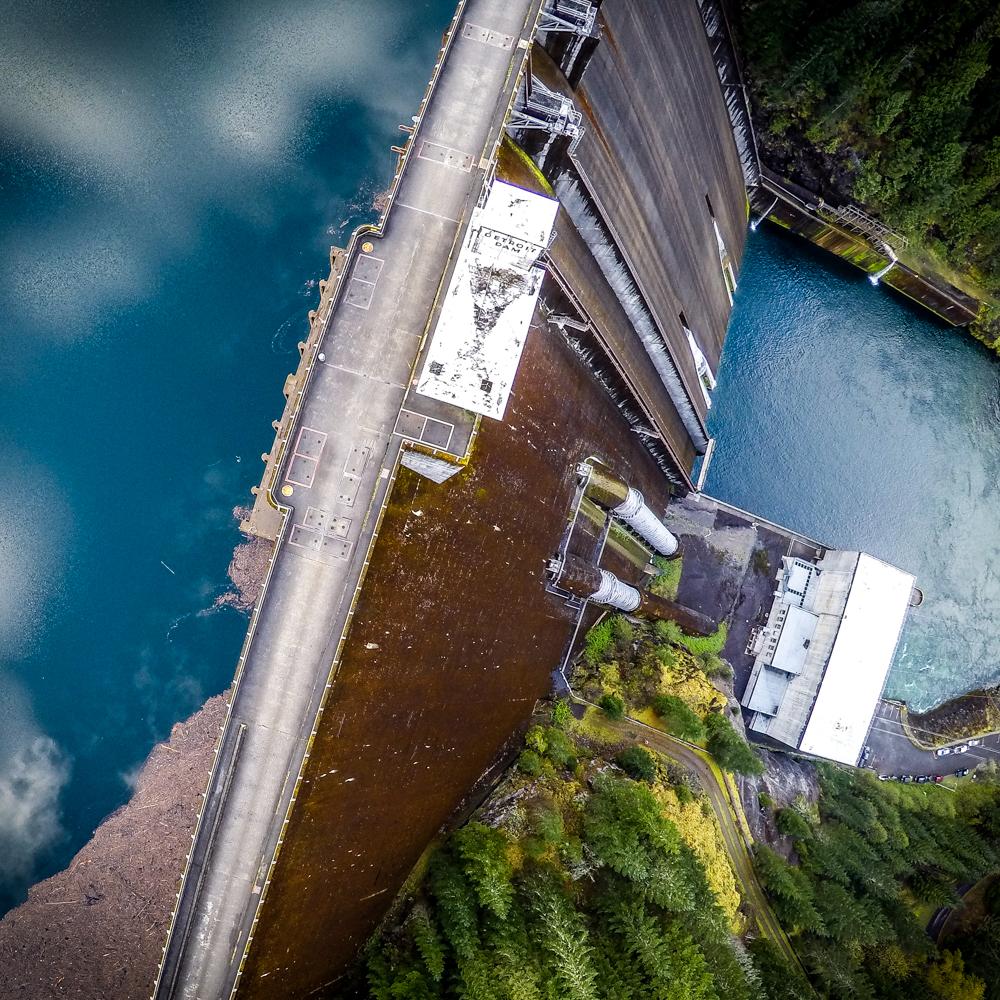 dam (1 of 1).jpg