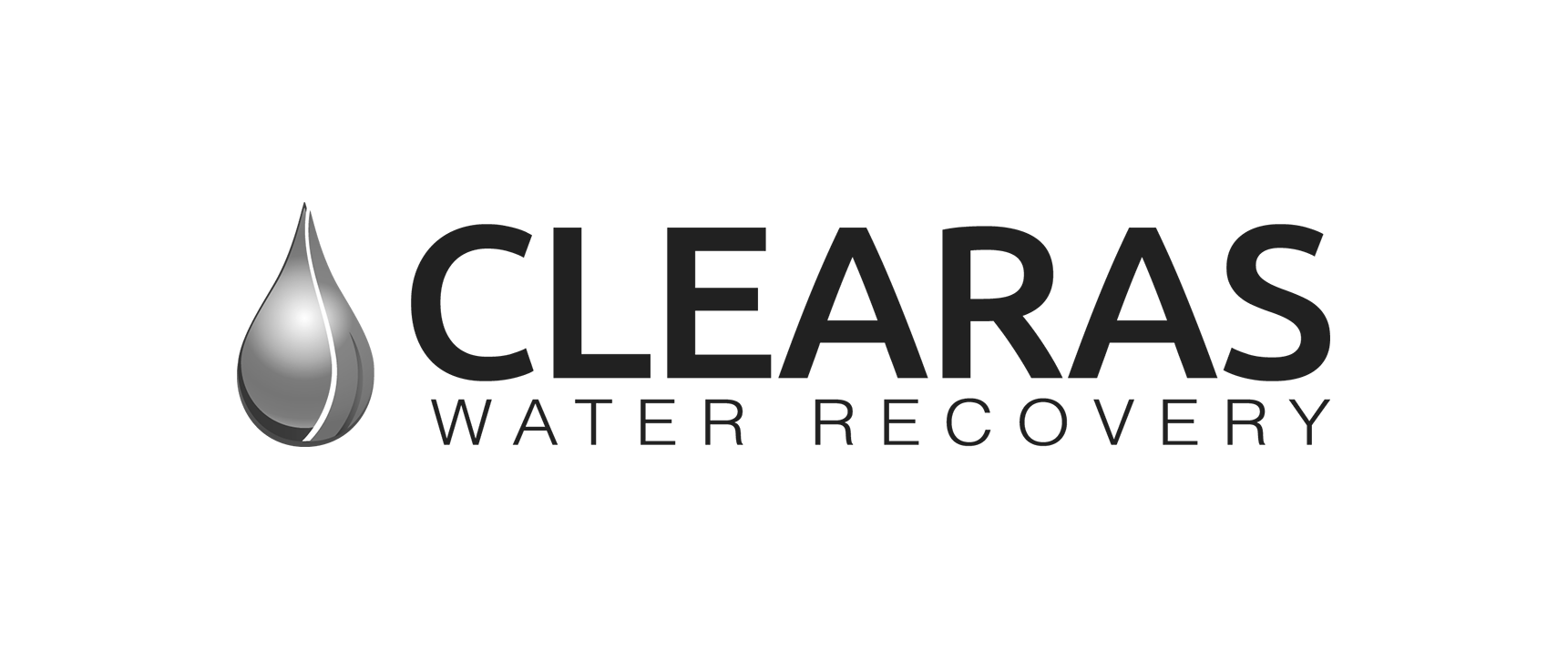 ClearasWaterLogo_FinalWord-2.png