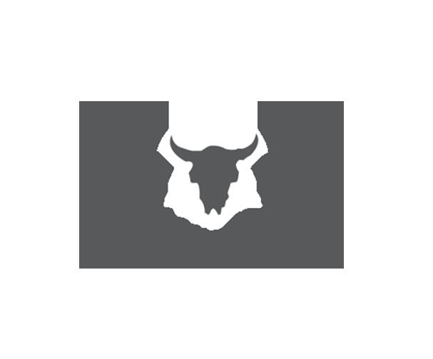 Linsey-logo.png