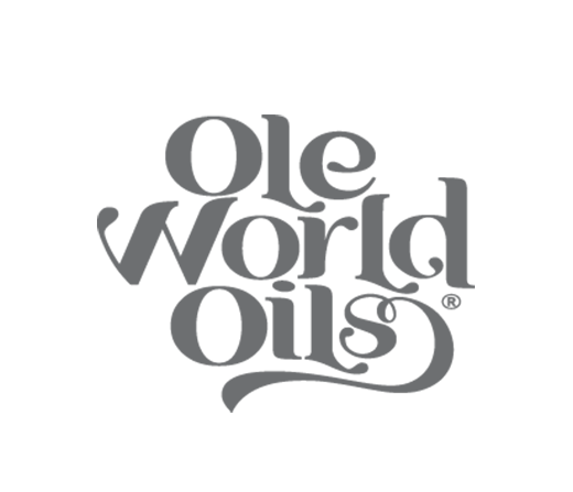 old-world-oils.png
