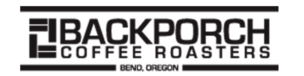 Backporch-Logo-(2).png