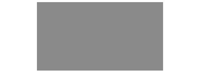 full-circle-final 2.png