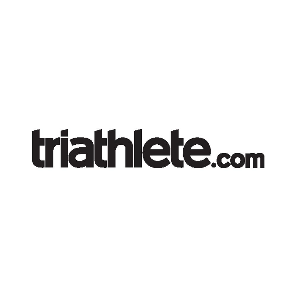 triathlete_com_logo.png